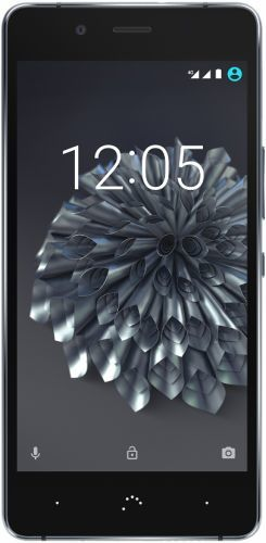 BQ Aquaris X5 Plus 32Gb