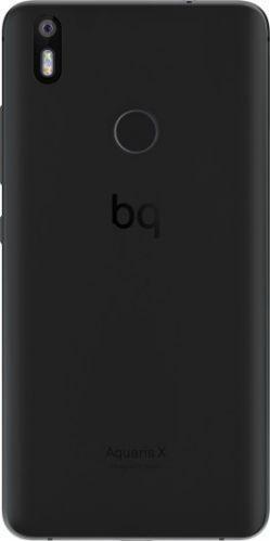 BQ Aquaris X Pro 128Gb