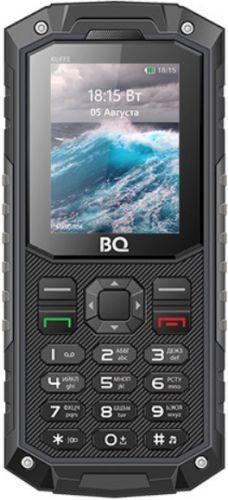 BQ BQ-2205 Ruffe