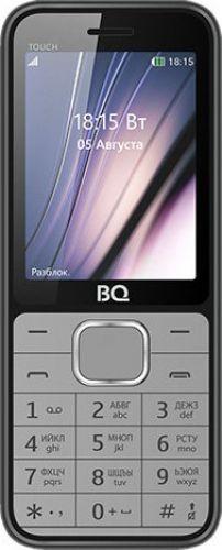 BQ BQ-2429 Touch