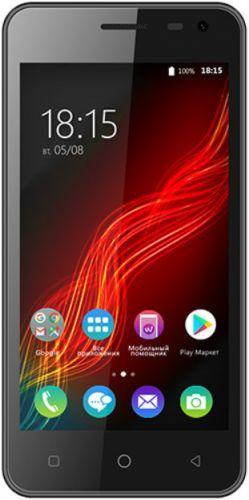 fd07ad9d82476 Смартфон BQ Fox LTE 2018 – купить мобильный телефон, сравнение цен и ...