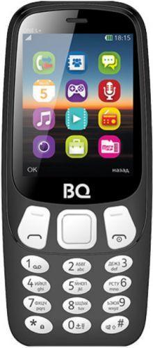 BQ One L+