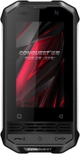 Conquest F2 32Gb