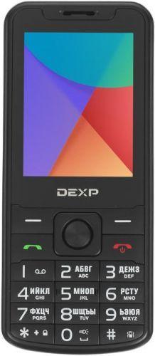 DEXP A241
