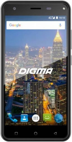 Digma CITI ATL 4G