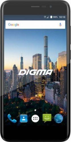 Digma CITI Motion 4G