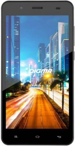 Digma CITI Z510 3G