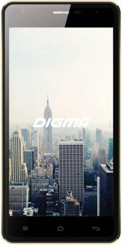 Digma CITI Z520 3G