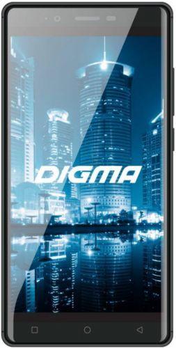 Digma CITI Z530 3G