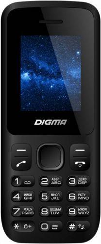Digma LINX A101 2G
