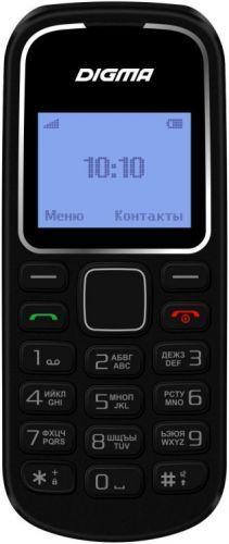 Digma LINX A105 2G