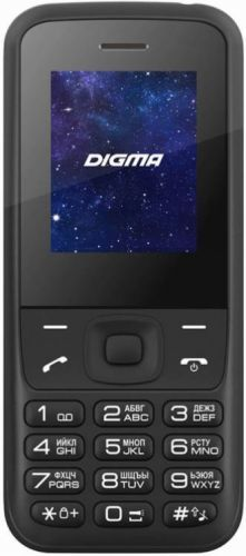 Digma Linx A177
