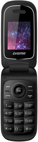 Digma LINX A205 2G