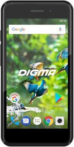 Digma LINX A453 3G