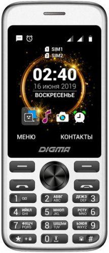 Digma LINX C280