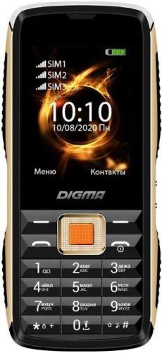 Digma Linx R240
