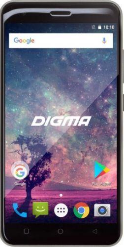 Digma VOX G501 4G