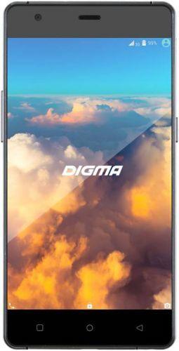 Digma VOX S503
