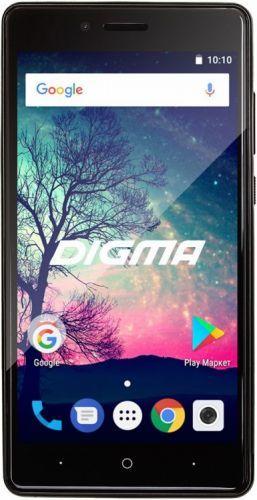 Digma VOX S508 3G