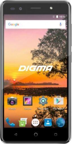 Digma VOX S513 4G