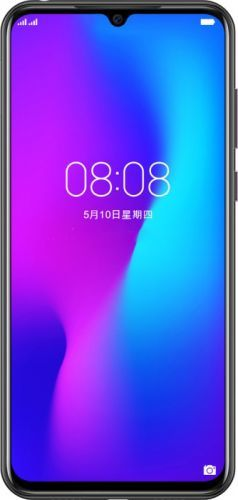 Doogee Y9 Plus 64Gb