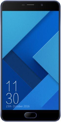 Elephone R9 16Gb