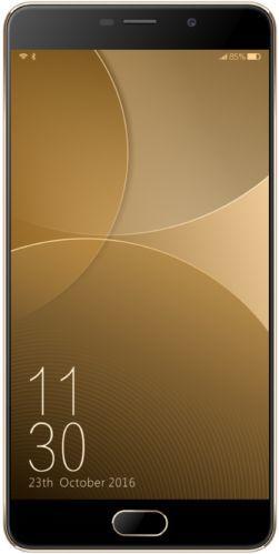 Elephone R9 32Gb
