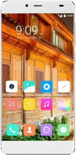 Elephone S3 Lite