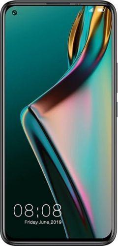 Elephone U3H 128Gb