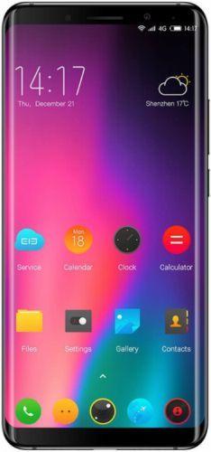 Elephone U 128Gb