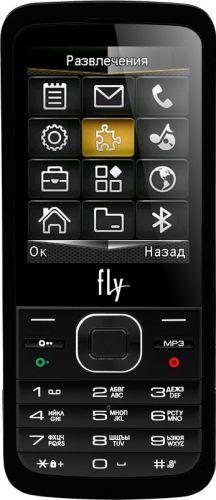 Fly B200