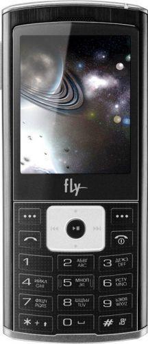 Fly B400
