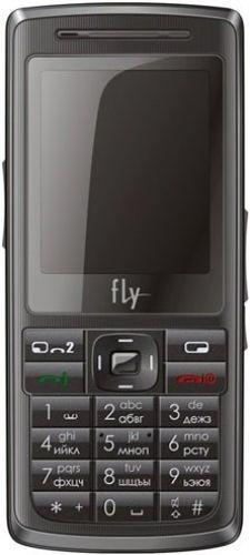 Fly B700 Duo