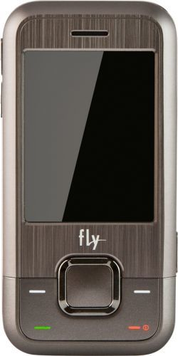 Fly DS210