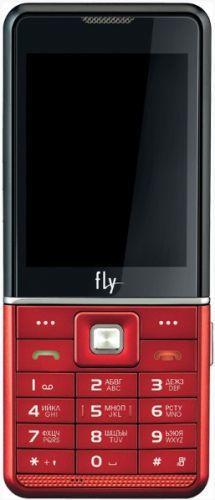 Fly E120