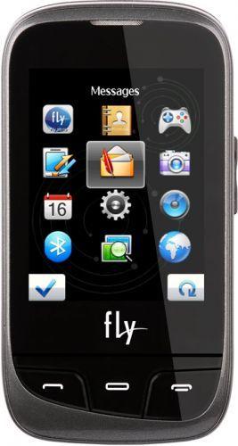 Fly E131