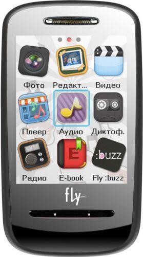 Fly E200