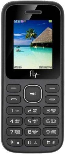 Fly FF188