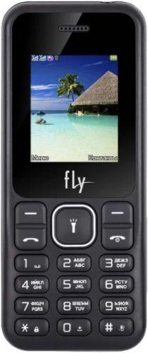 Fly FF190