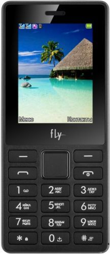 Fly FF248