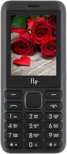 Fly FF249