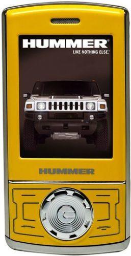 Fly Hummer HT1