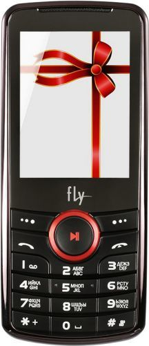 Fly MC155