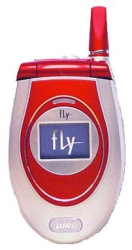 Fly SC24
