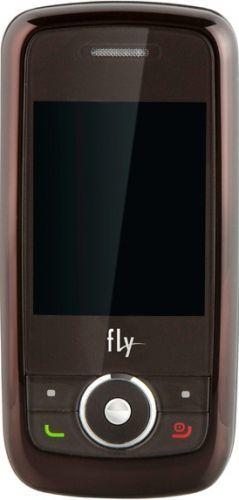 Fly SL130