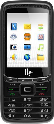 Fly TS100