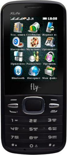 Fly TS110
