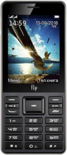 Fly TS114