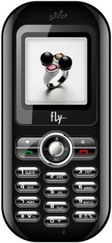 Fly V70