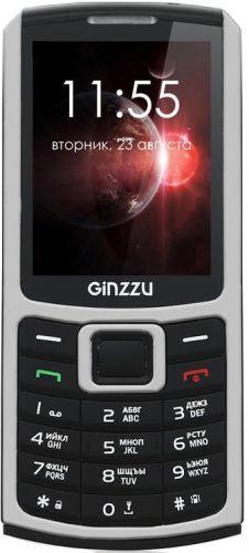 Ginzzu M103D